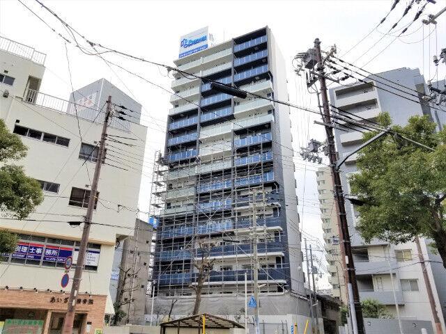 神戸 市 中央 区 相生 町