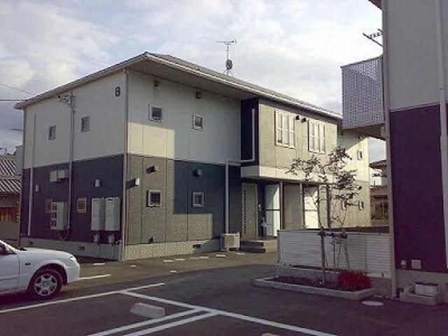 よし づ 県 幼稚園 香川