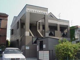 福岡 市 賃貸
