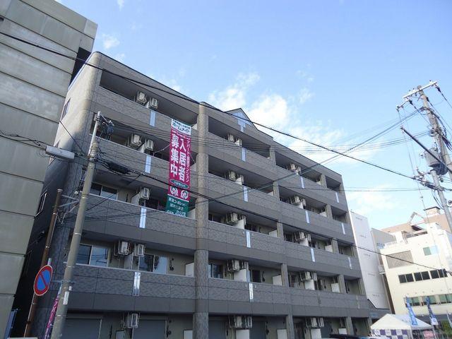加古川 マルアイ 東