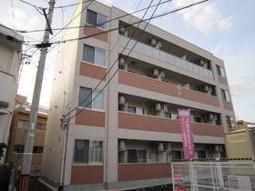 仙台 アパート