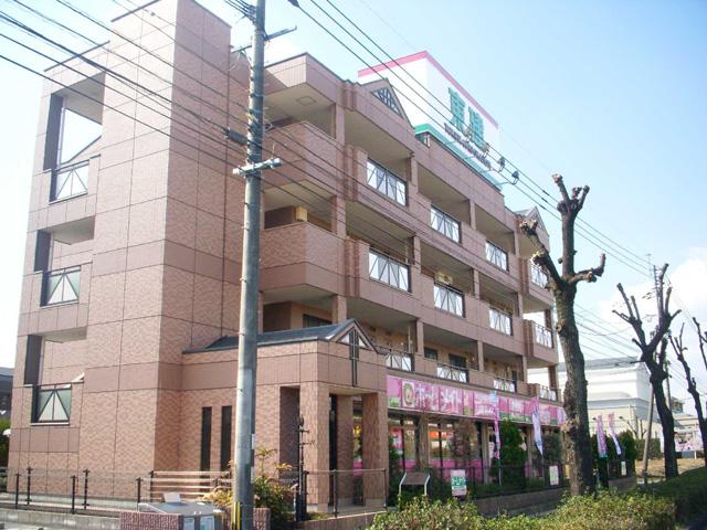 東建コーポレーション東熊本支店