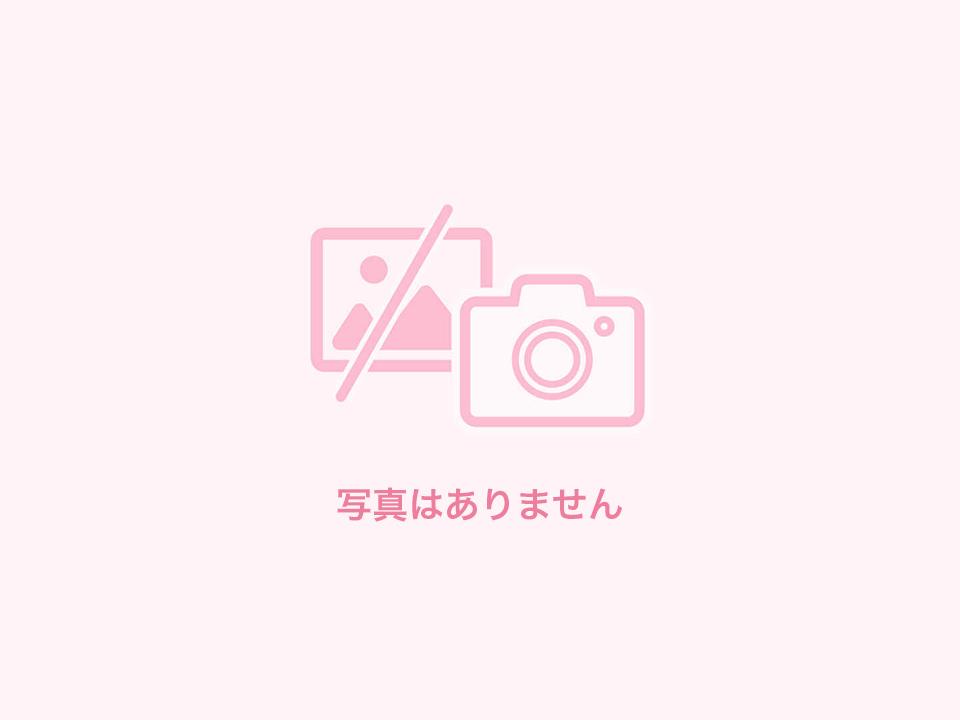 春日井 プリ メール